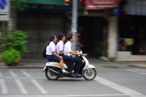 Quelques photos de la Thailande en avant premiere... IMGP4096-300x200